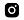 logos_webshop_i2xVmPqXNdeDYa