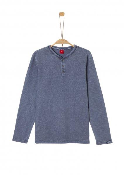 S.OLIVER Shirt 10589637