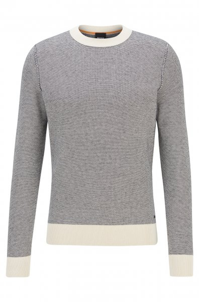 BOSS CASUAL Pullover 10604978