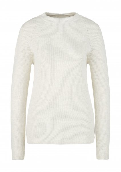 S.OLIVER Pullover 10602291
