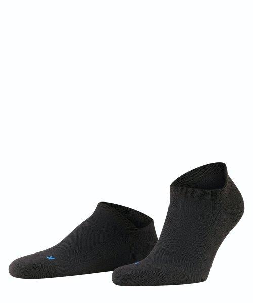 FALKE Cool Kick Sneaker Strümpfe 10141643