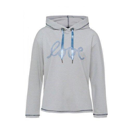 MORE & MORE Sweatshirt 10611649