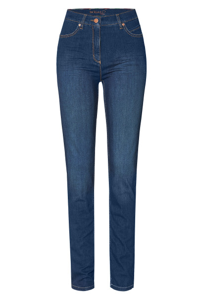 TONI Damenjeans Slim Fit