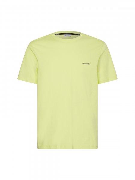 CALVIN KLEIN T-Shirt 10619923
