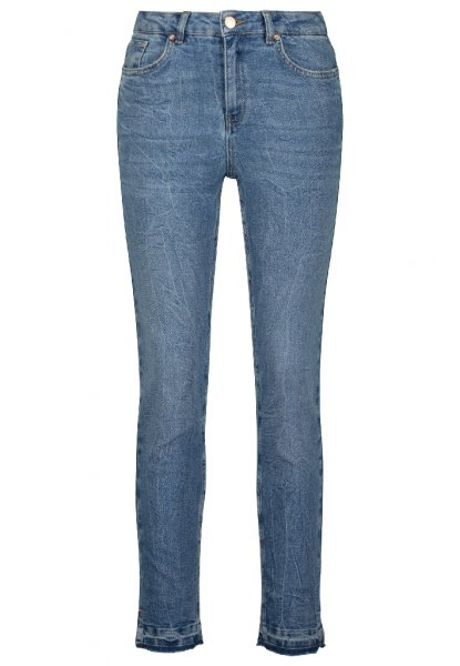 #ONE MORE STORY Jeans 10631153