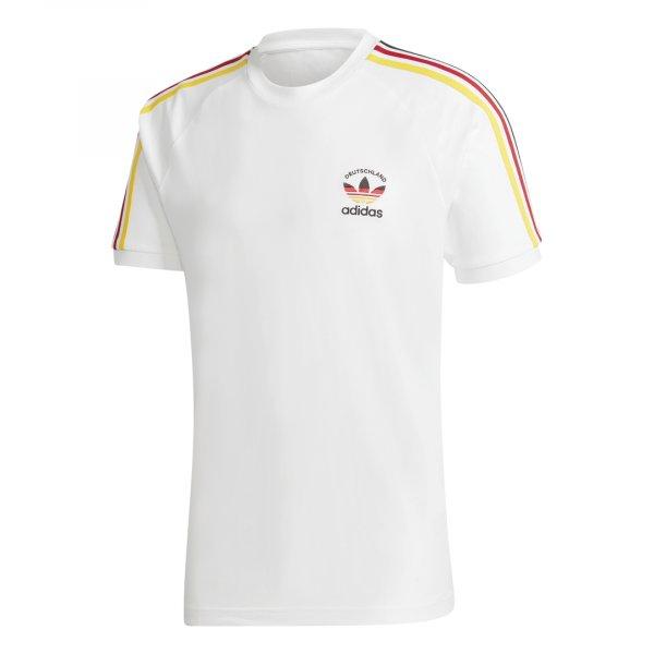 ADIDAS ORIGINALS Shirt 10565497