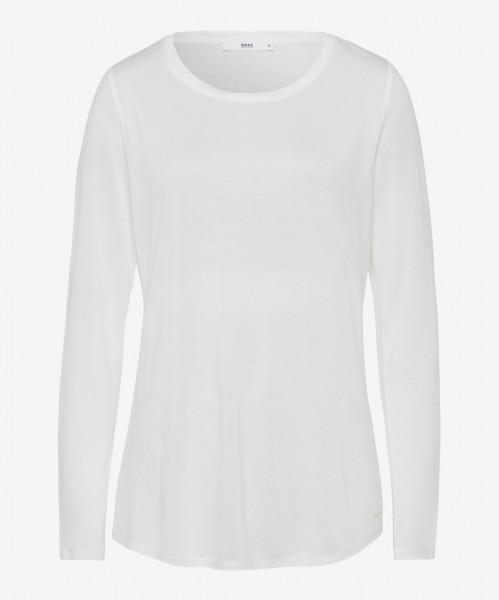 BRAX Shirt STYLE CAREN 10550625