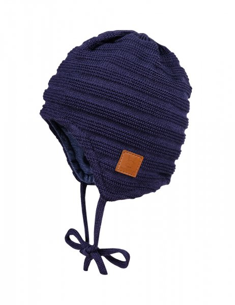 MAXIMO Kopfbedeckung 10611757