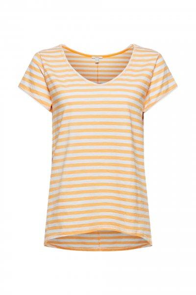 ESPRIT CASUAL T-Shirt 10611405