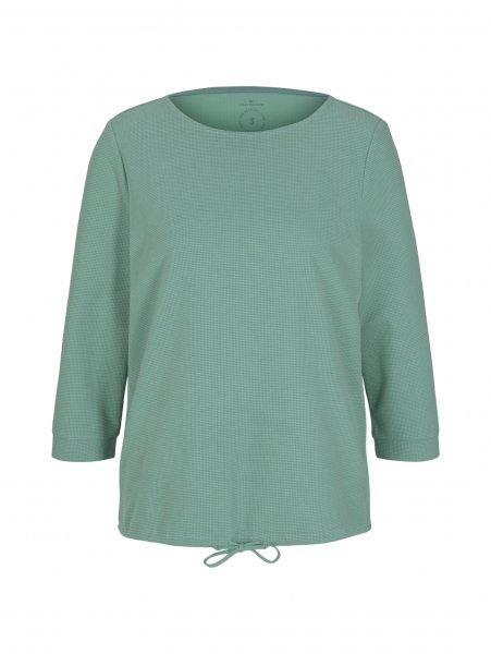 TOM TAILOR Shirt 10620027