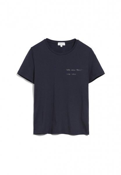 ARMEDANGELS Shirt Maraa About Now 10612237