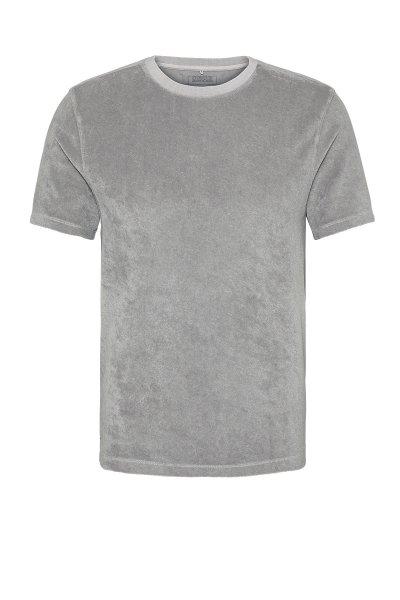 CINQUE T-Shirt 10613989