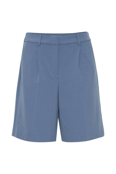 ICHI Shorts 10611188