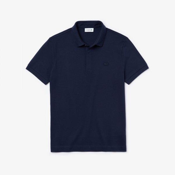 LACOSTE Poloshirt 10486159