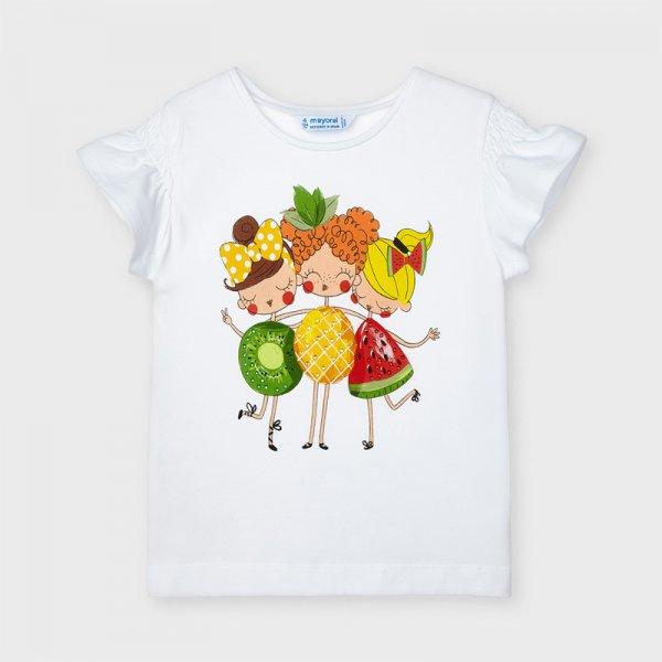 MAYORAL T-Shirt 10609381