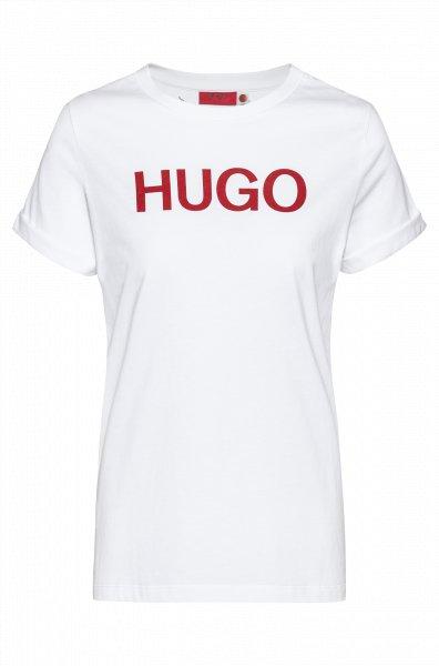 HUGO Shirt 10580655