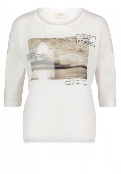 CARTOON Shirt 10585976