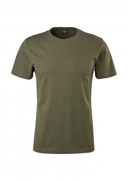 S.OLIVER T-Shirt 10623660
