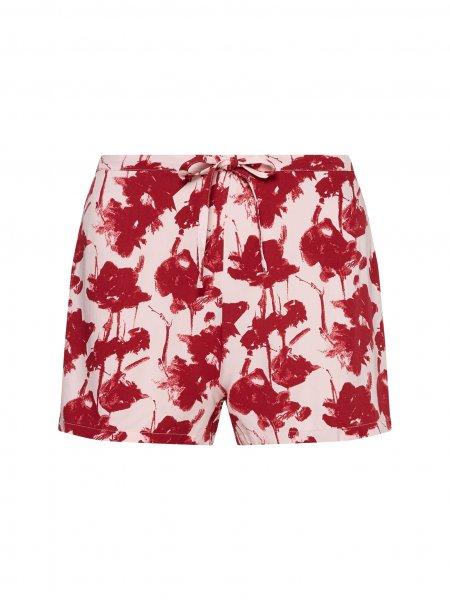 CALVIN KLEIN Pyjama-Shorts 10603535