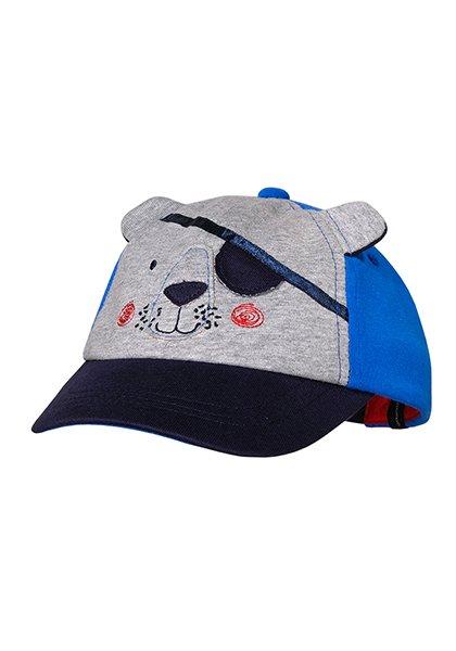 MAXIMO CAP 10581059