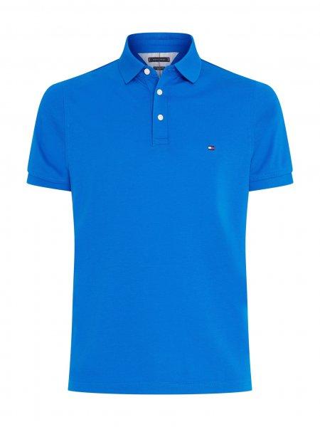 TOMMY HILFIGER Poloshirt Slim Fit 10607648