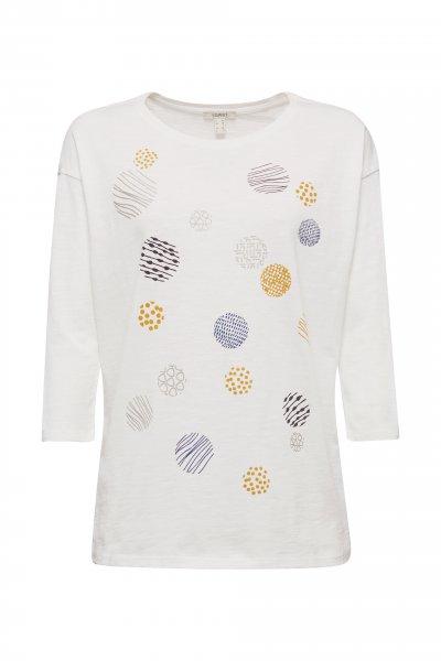 ESPRIT CASUAL Shirt 10583422