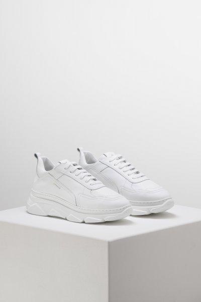 COPENHAGEN STUDIOS Sneaker 10635350