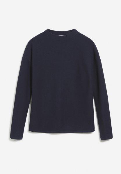 ARMEDANGELS Pullover 10500526