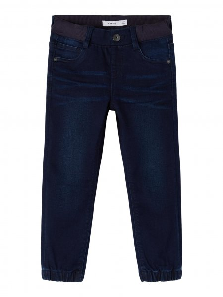 NAME IT Baggy Fit Jeans 10622263