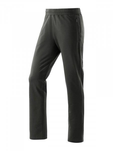 JOY Sportswear Herren Hose FREDERICO 10550717