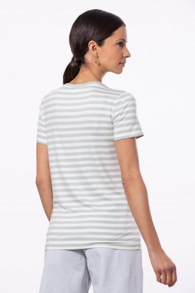 MARC O´POLO DENIM T-Shirt 10615106