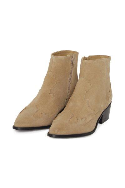 ICHI Schuhe 10574519