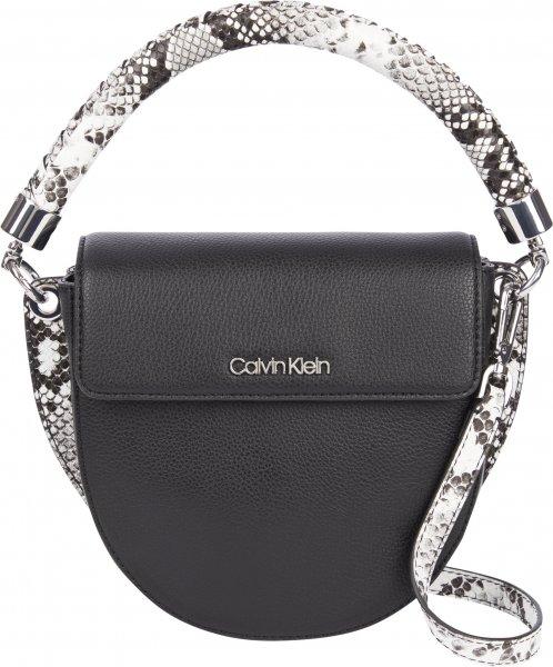 CALVIN KLEIN Mini Messenger Bag 10618194