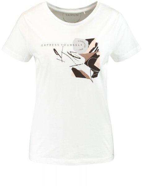 TAIFUN 1/2 Arm Shirt von TAIFUN 10633066
