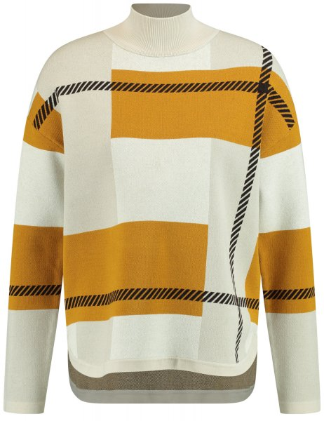 GERRY WEBER COLLECTION Pullover 10587435