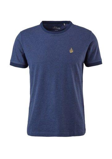 S.OLIVER T-Shirt 10628084
