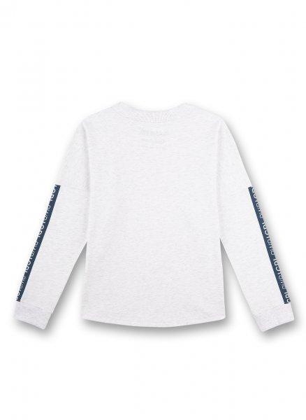 SANETTA Shirt 10586541
