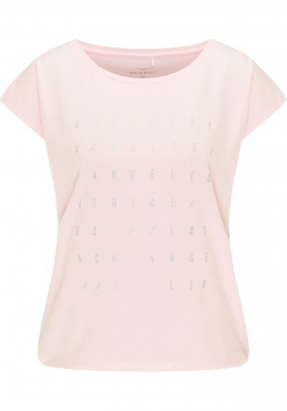 VENICE BEACH Sport-T-Shirt WONDER 10649093