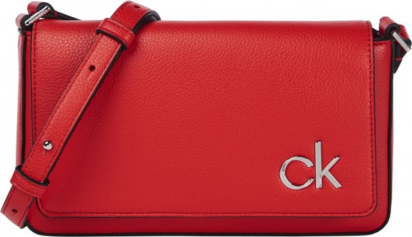CALVIN KLEIN Damen Umhängetasche Crossbody Bag 10603012
