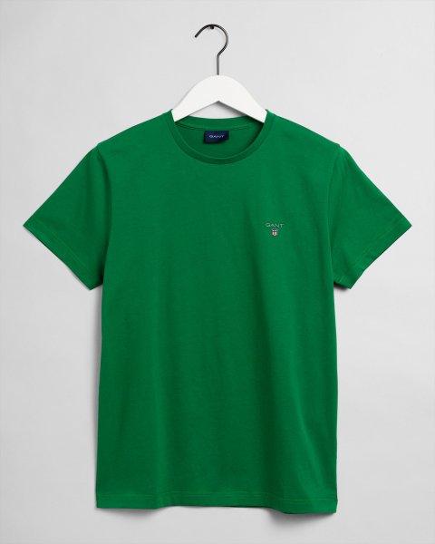 GANT T-Shirt 10616930