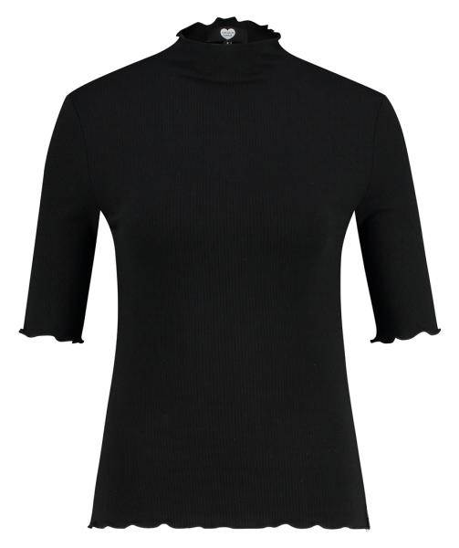 CATWALK JUNKIE Shirt 10562632