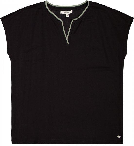 GARCIA T-Shirt 10631834