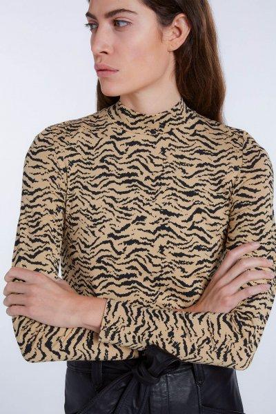 SET Shirt 10591635