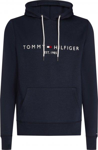TOMMY HILFIGER Logo Hoodie 10507472