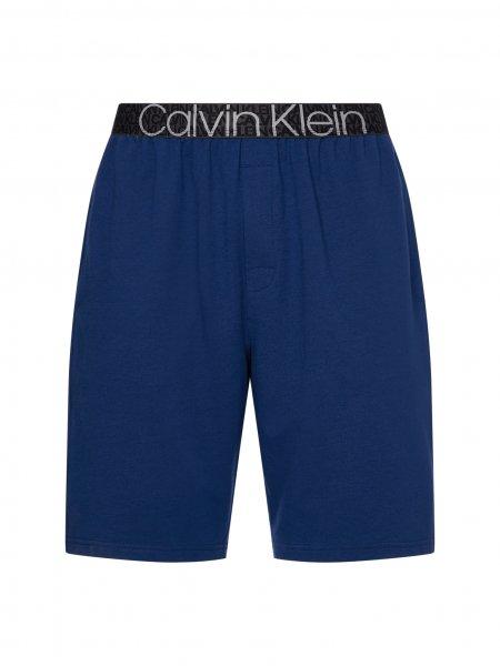 CALVIN KLEIN Lounge Shorts 10603490