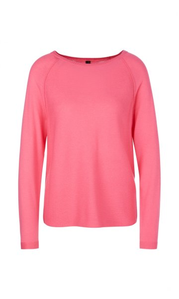 MARC CAIN Pullover 10581118