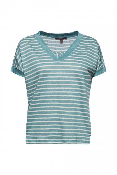 ESPRIT COLLECTION T-Shirt 10611416