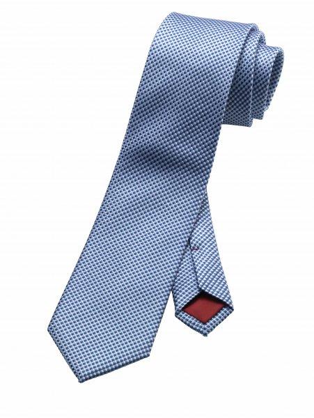 OLYMP Krawatte 10128659