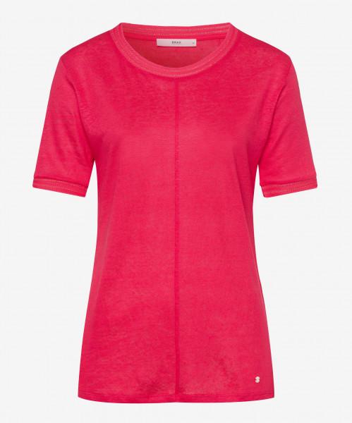 BRAX Shirt Style Cathy 10550815