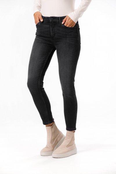 MARC O´POLO DENIM Kaj Skinny Cropped Jeans 10628573